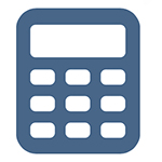 ERP Accounting Cloud Software