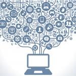 ERP Software Cloud