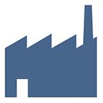 Factory Cloud ERP Software