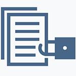 Procurement Contracts Cloud Software